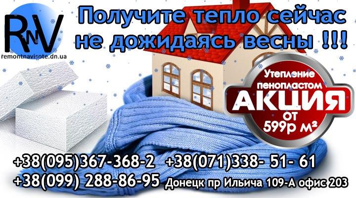 TSkKybKzn2I