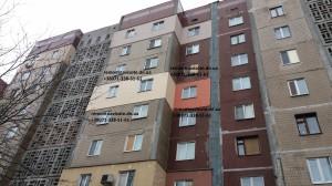 утепление стен донецк квартиры 6 этаж короед
