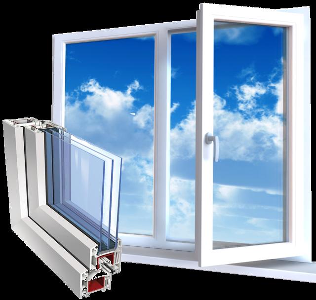 окна донецк