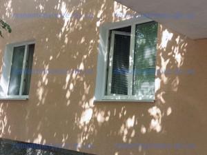 утепление стен донецк квартиры 1 этаж короед 3,5 мм